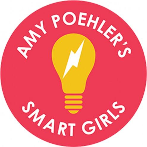 amypoehlers_smartgirls