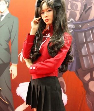 cosplay2-330x495