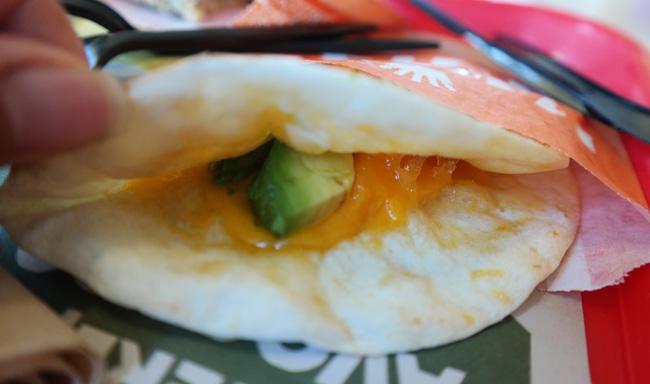del-taco-avocado-2