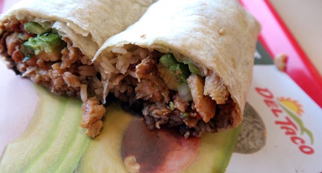 del-tacos-avocado