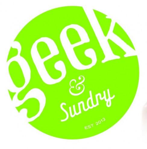 geeksundry_logo