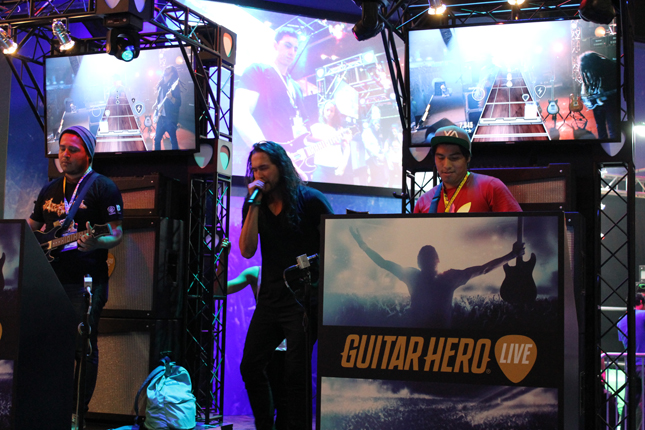 guitarhero_live