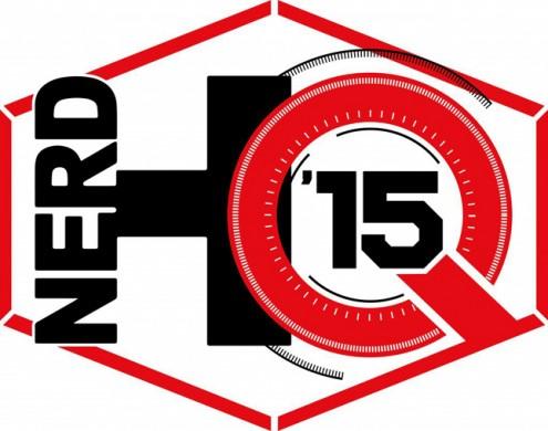 nerdhq_logo