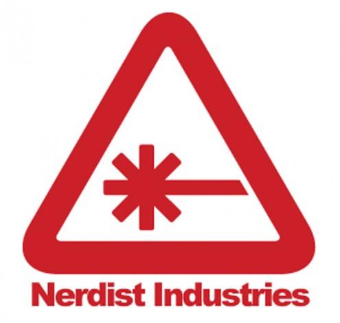 nerdist_logo
