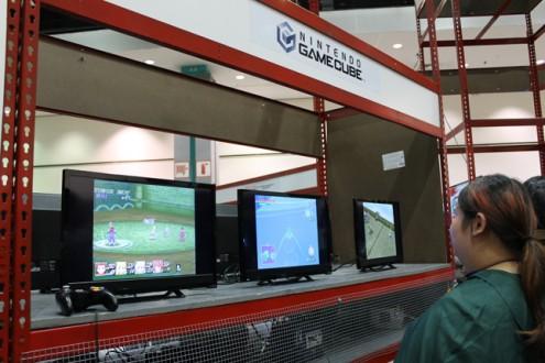 platform gaming1
