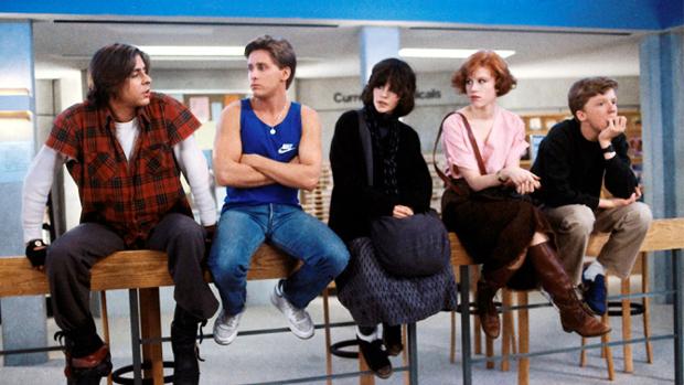 the-breakfast-club-30th-anniversary