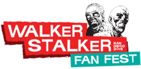 walkerstalker_logo