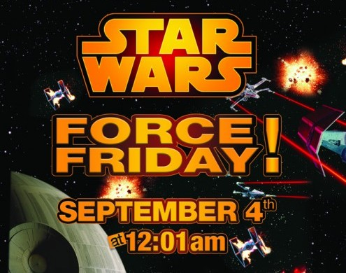 Force-Friday-Artwork-495x479