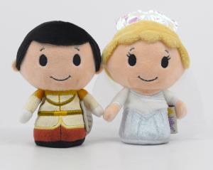 Hallmark-D23-Prince-Cinderella-itty-bittys-L