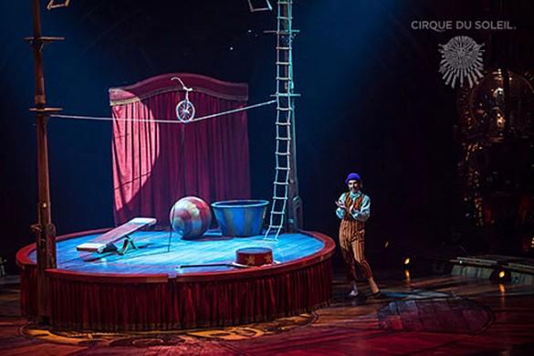 Invisible_circus-kurios
