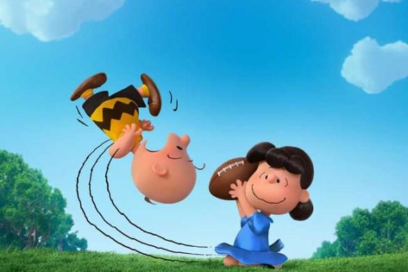Peanuts-sally-football