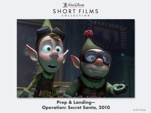 Prep-Landing-495x371