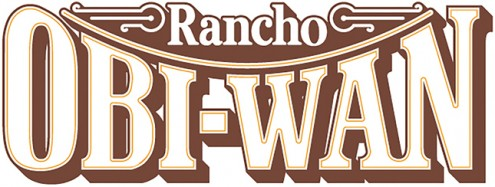 Rancho_Logo.eps