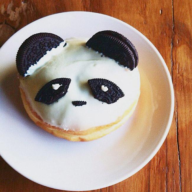 california-donuts-panda