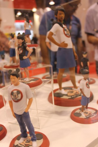 d23_3d_mouseketeer
