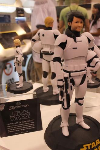 d23_3d_stormtrooper