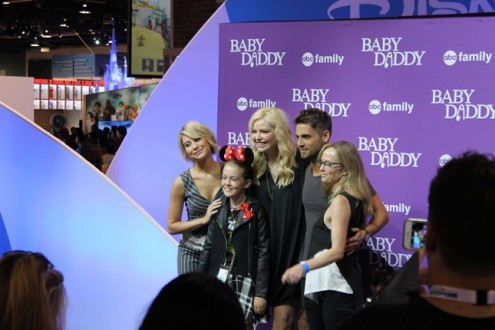 d23_abc_babydaddy1