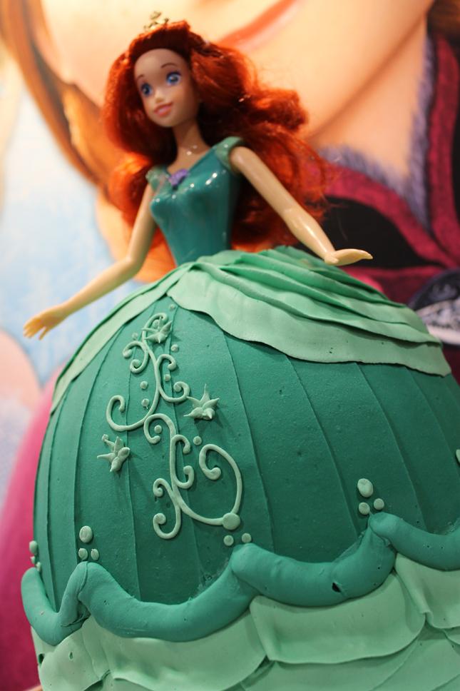 d23_cakes2