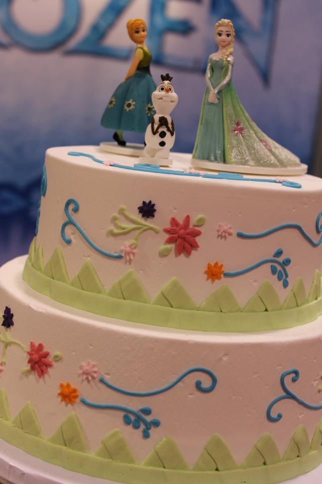 d23_cakes4