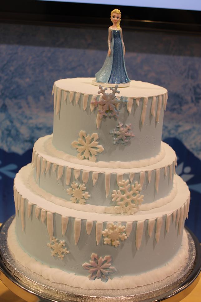 d23_cakes6