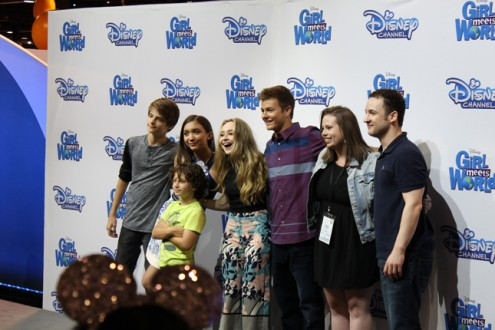 d23_cast_girl_meets_world