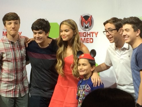 d23_cast_mightymed