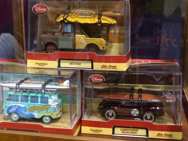 d23_disneystore_cars3
