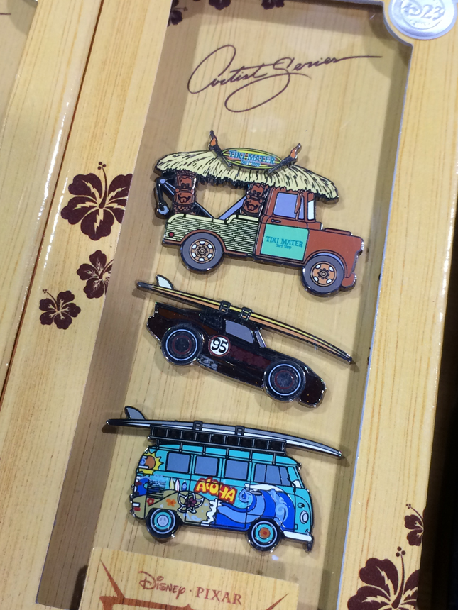 d23_disneystore_cars6