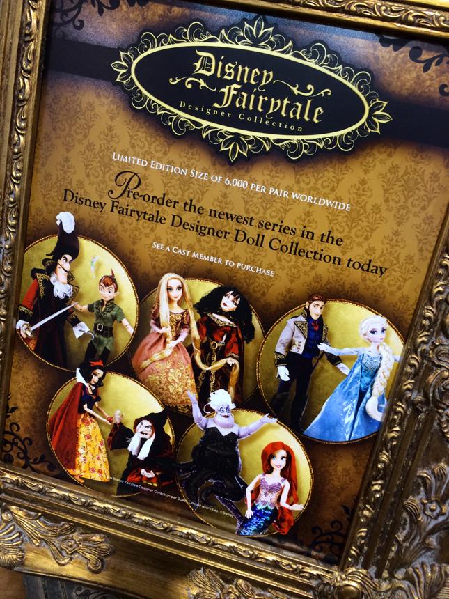 d23_disneystore_fairytales3