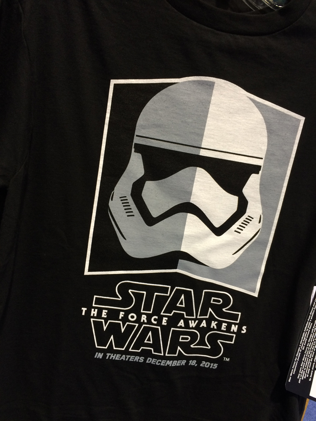 d23_dreamstore_shirt_starwars
