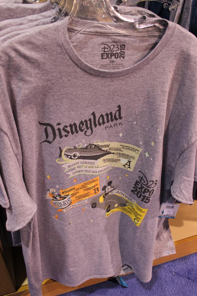d23_dreamstore_shirt_ticket
