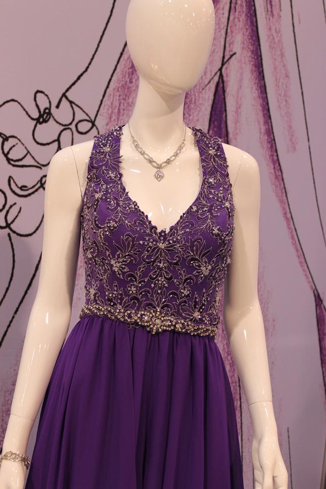 d23_dress