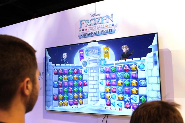 d23_frozen_freefall