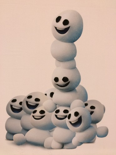 d23_frozen_snowgies