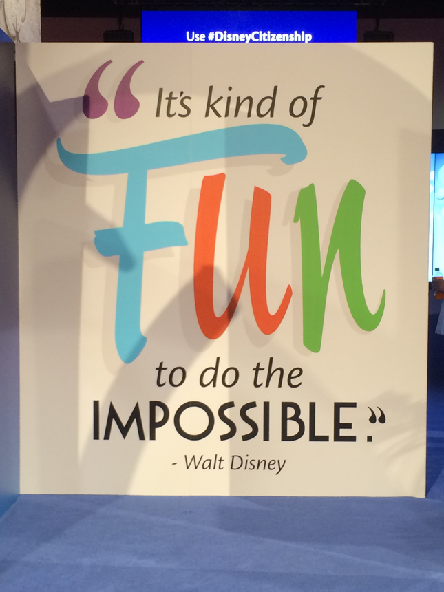 d23_fun_to_do_impossible