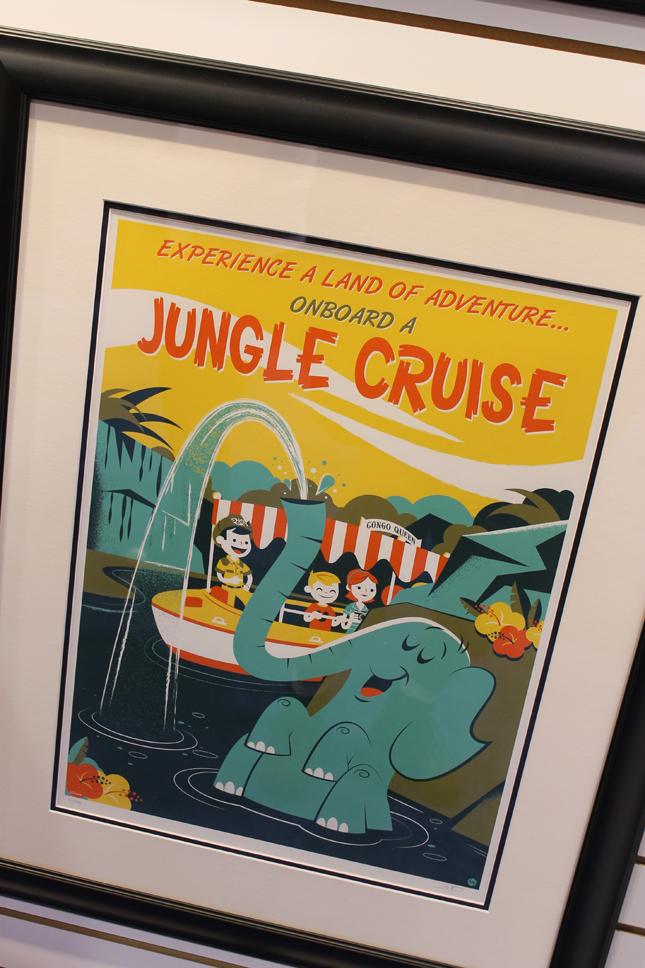 d23_junglecruise_giclee