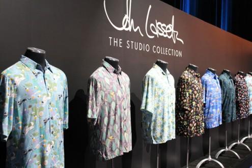d23_lasseter_shirts1