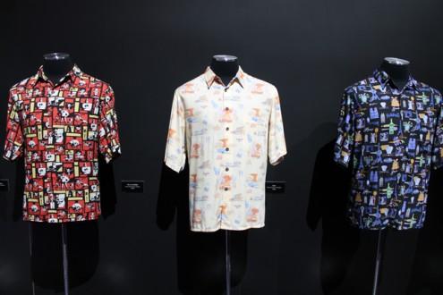 d23_lasseter_shirts4