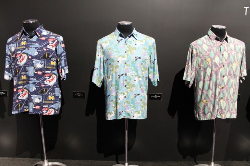 d23_lasseter_shirts5