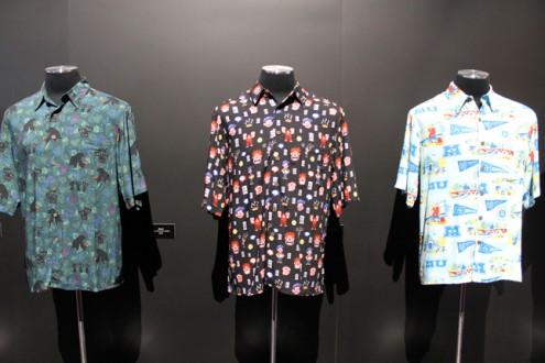 d23_lasseter_shirts7