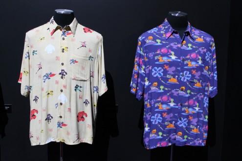 d23_lasseter_shirts9