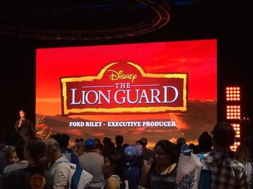d23_lionguard4