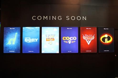 d23_pixar_comingsoon