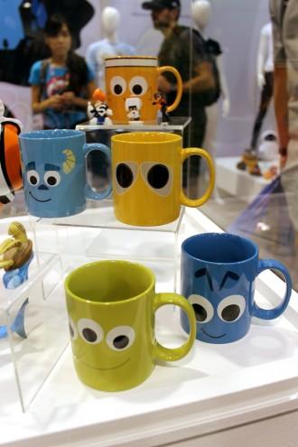 d23_pixar_mugs