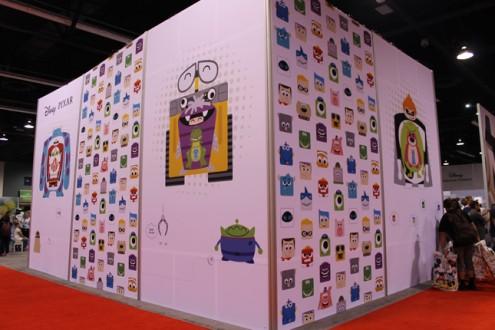d23_pixar_wall