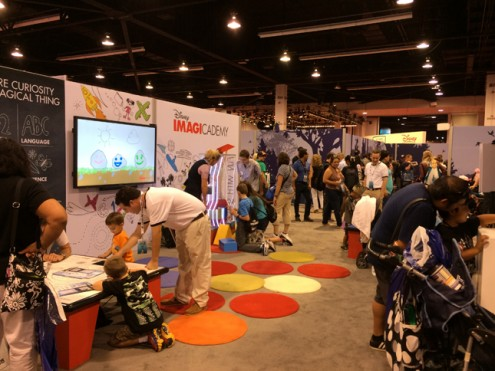 d23_products_pavilion