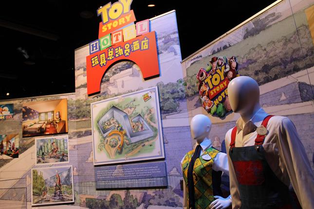 d23_shanghai_toystoryhotel