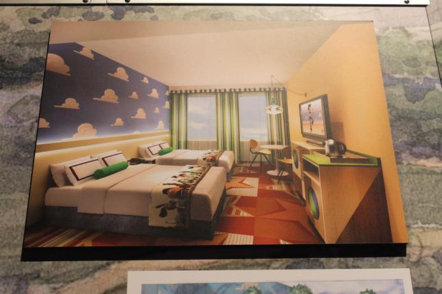 d23_shanghai_toystoryhotel4