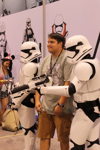 d23_starwars_firstorder_photoops