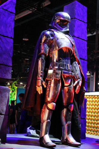 d23_starwars_force6